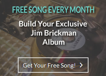 Jim's Jukebox - Free Song Every Month